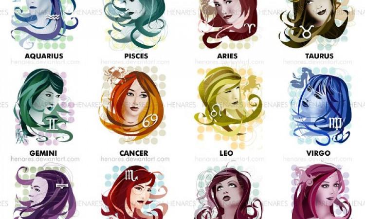 Какой ваш цветок по знаку зодиака (фото и описание)