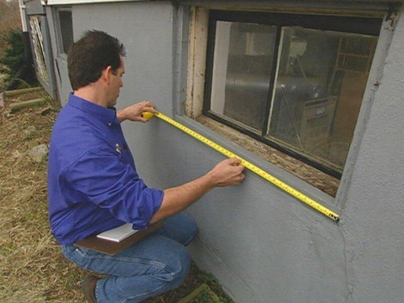 Тёплые откосы на пластиковые окна своими руками. как утеплить пластиковые окна: откосы, подоконник