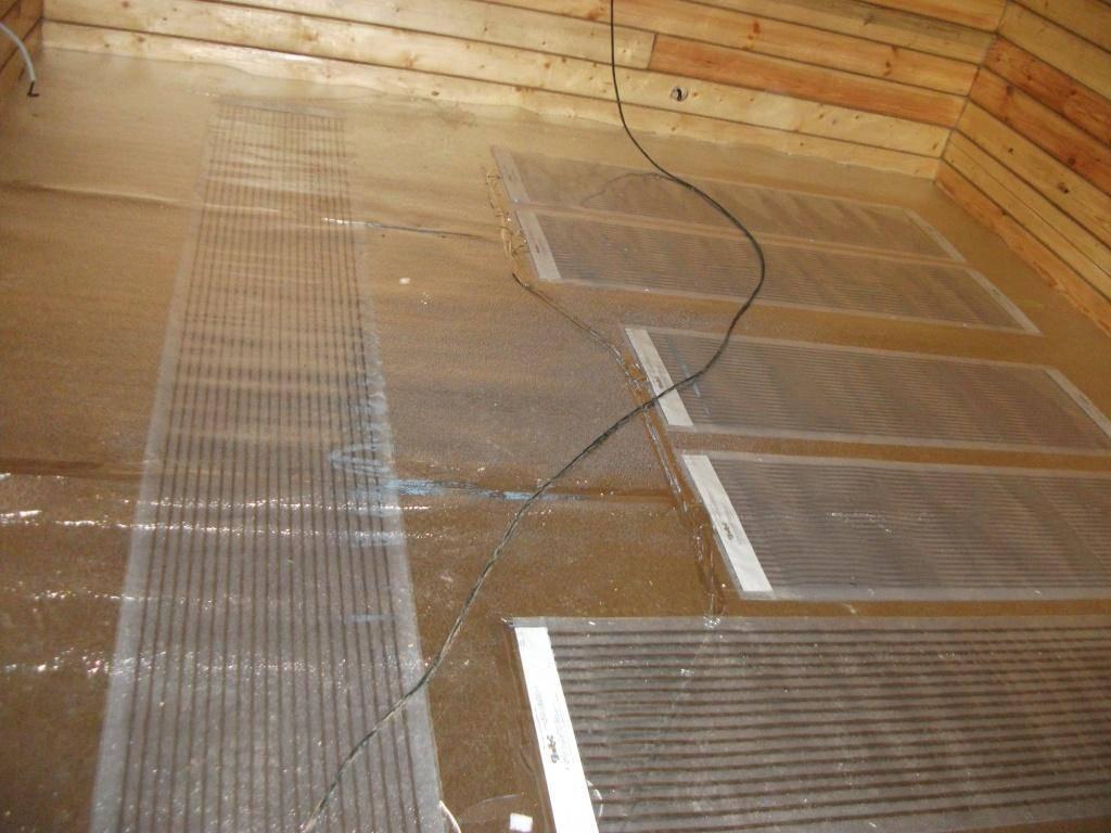 Ориент обогревательная система: система обогрева ориент: отзывы, цена, потребление электроэнергии – отзыв о нагревательная пленка ориент