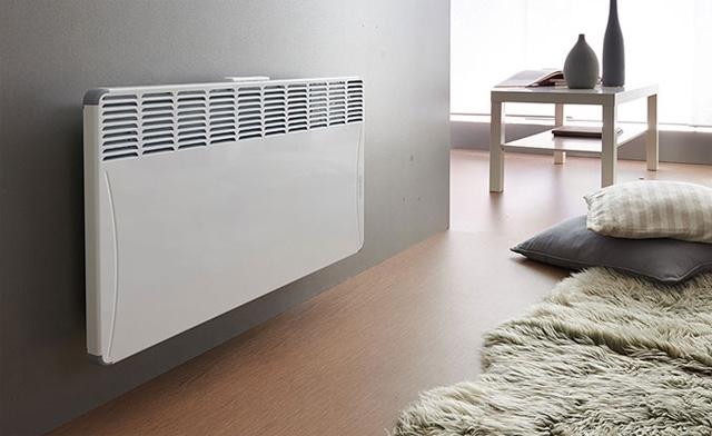 Выбор конвектора для дома: 16 нюансов при покупке + рейтинг с обзорами популярных моделей
