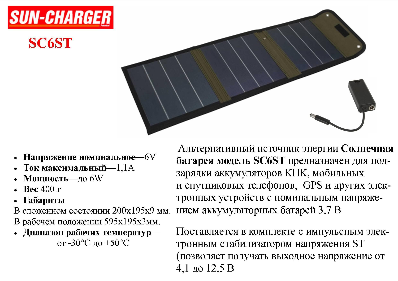 Принцип работы и устройство солнечной батареи - полный обзор. жми!
