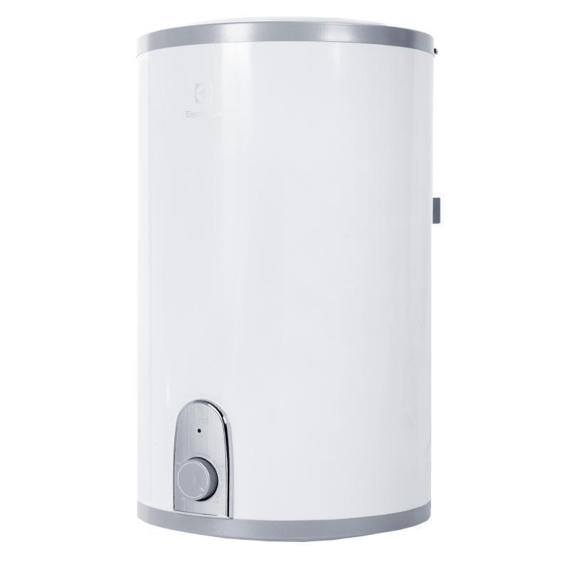 Лучшие модели водонагревателей на 15 литров — виды и критерии выбора