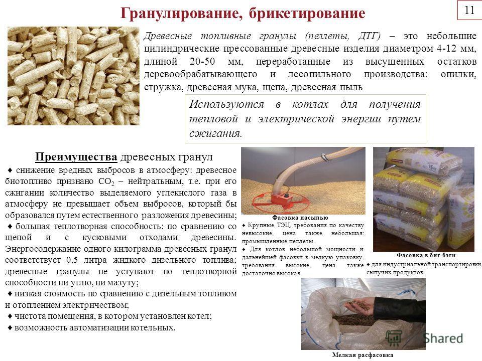 Что можно сделать из опилок: извлекаем из древесных отходов пользу и выгоду