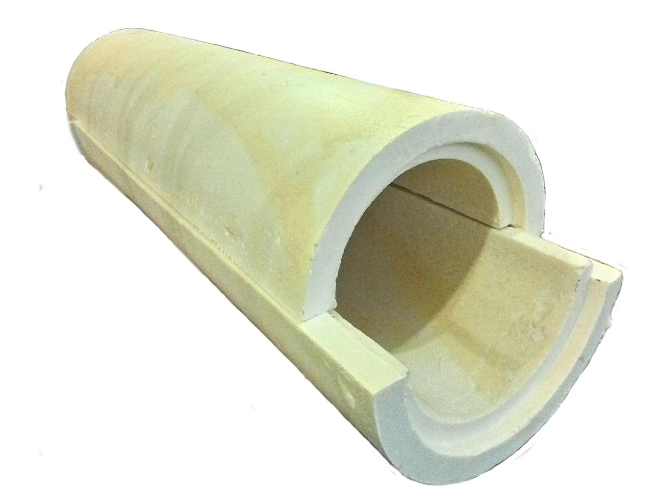 Консультации по применению теплоизоляции из пенополиуретана тис, полуцилиндры, сегменты (скорлупы) для теплоизоляции трубопроводов любых диаметров, по применению плит ппу предназначенных для теплоизоляции в районах крайнего севера