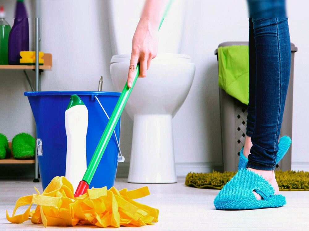 30 лучших методов, как можно избавиться от пыли в домашних условиях