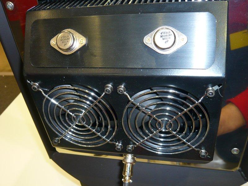 Печь ротационная: технические характеристики, устройство, инструкция по эксплуатации. оборудование для пекарни