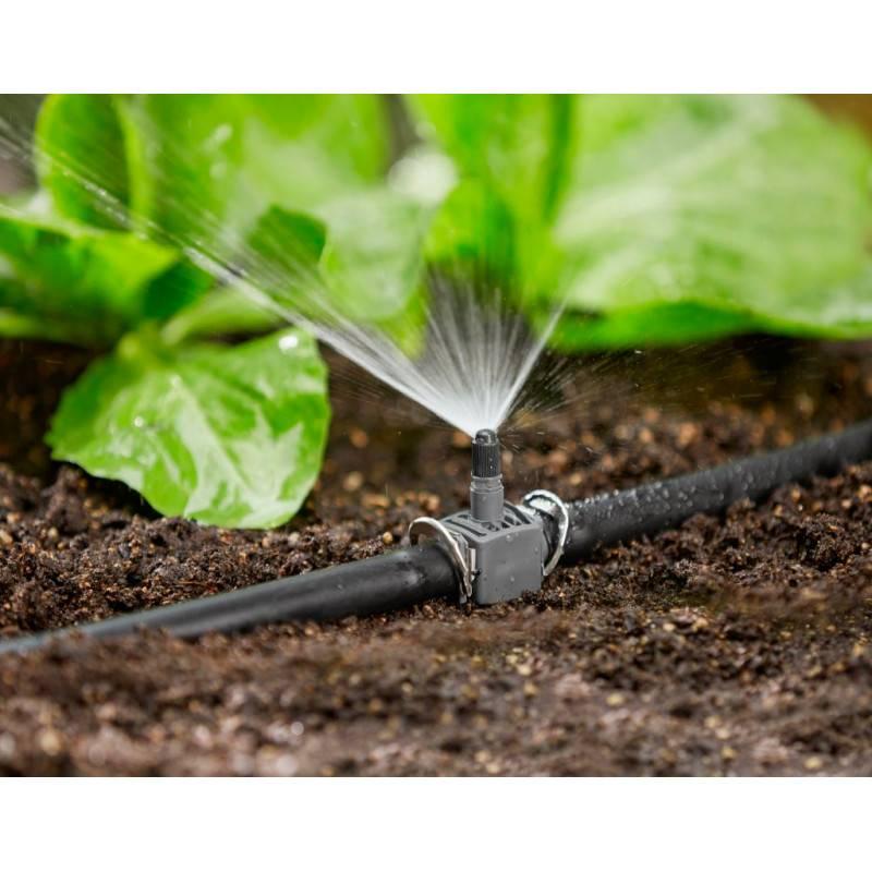 Бочковой насос для полива огорода из резервуара — какой выбрать поверхностный, погружной или дренажный