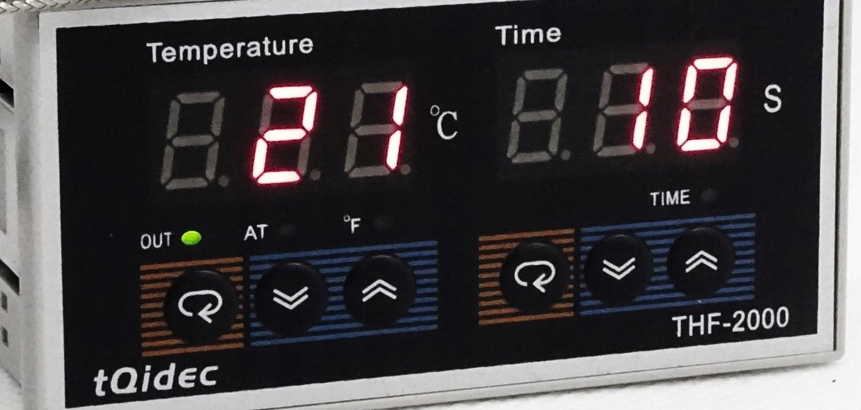 Электростатическая коптильня холодного, горячего копчения: обзор устройства