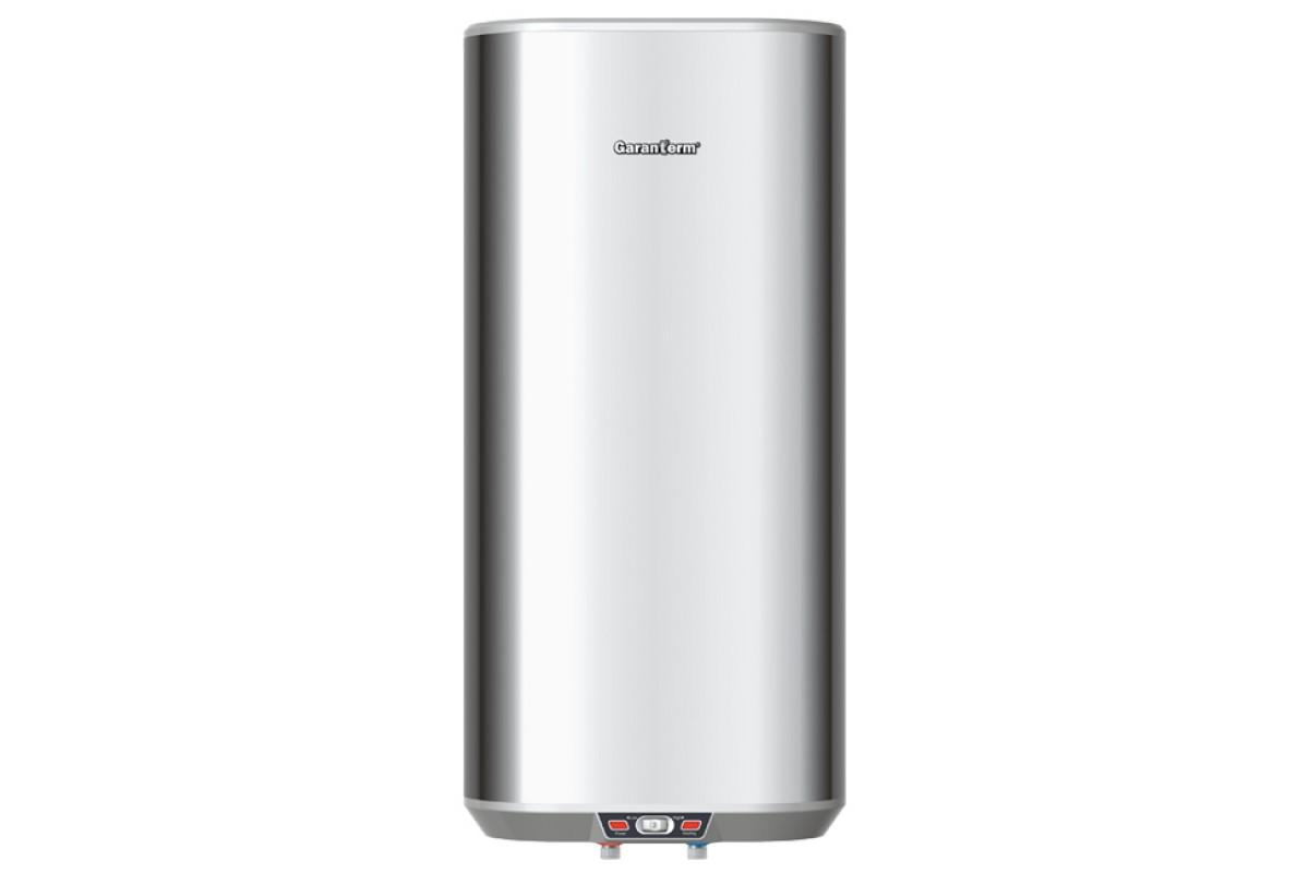 Накопительные водонагреватели на 80 литров: обзор, характеристики, правила выбора