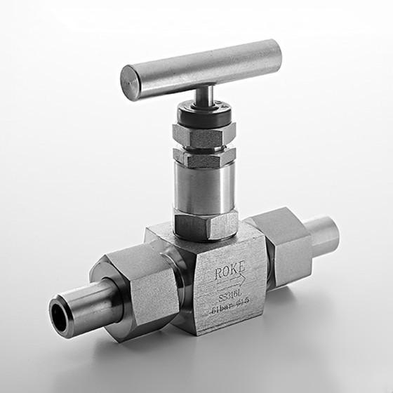 Запорный клапан: устройство и отличие от вентиля, виды (проходные, муфтовые, регулирующие, фланцевые), применение