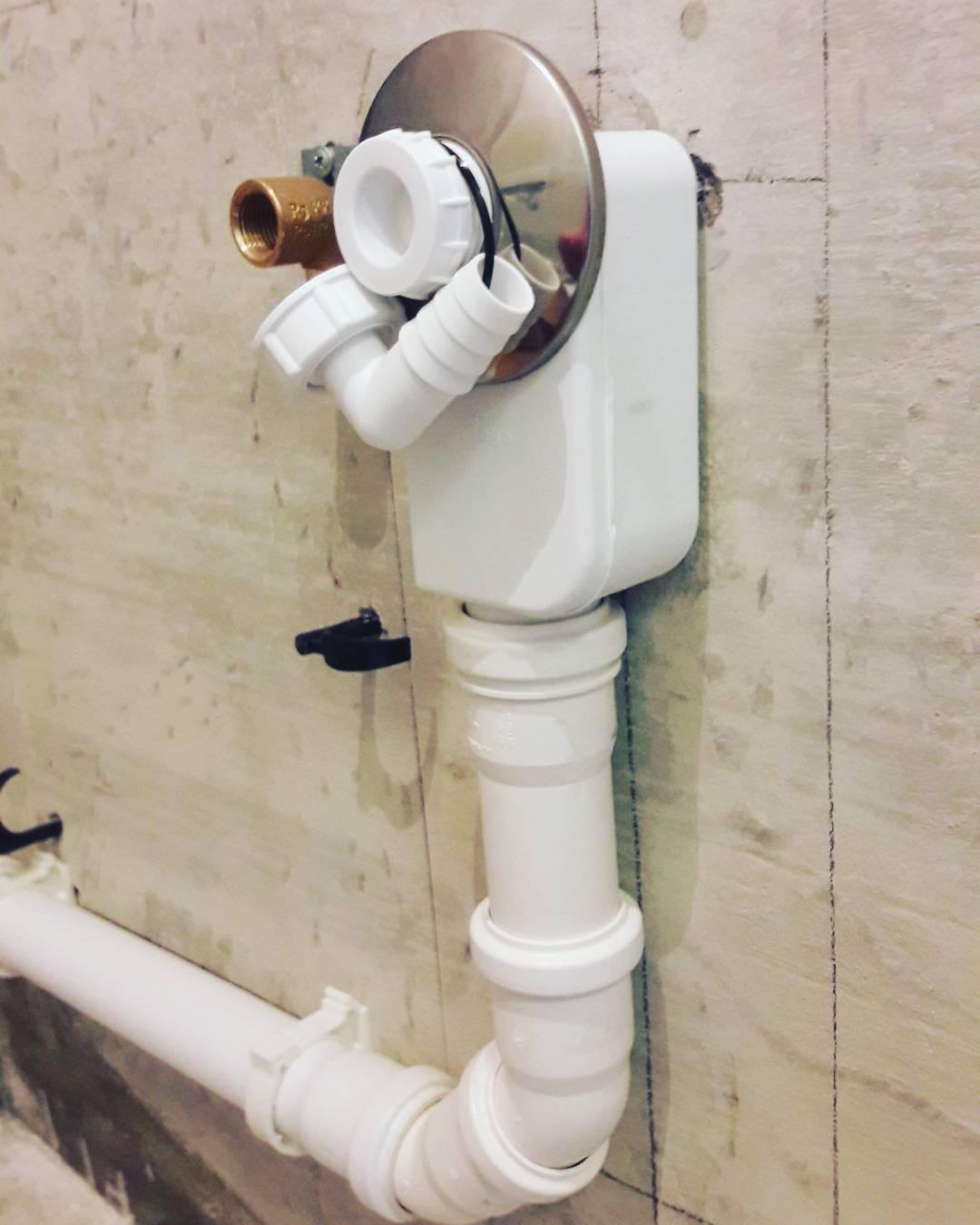 Устройство сифона: принцип его работы, для чего он нужен? из чего состоит сифон для ванной и другие модели?