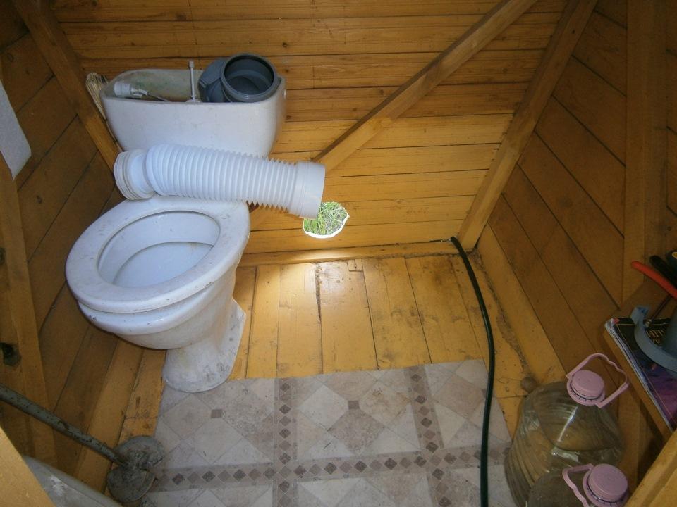 Установка унитаза своими руками в частном доме или в квартире. инструкция по правильной установке