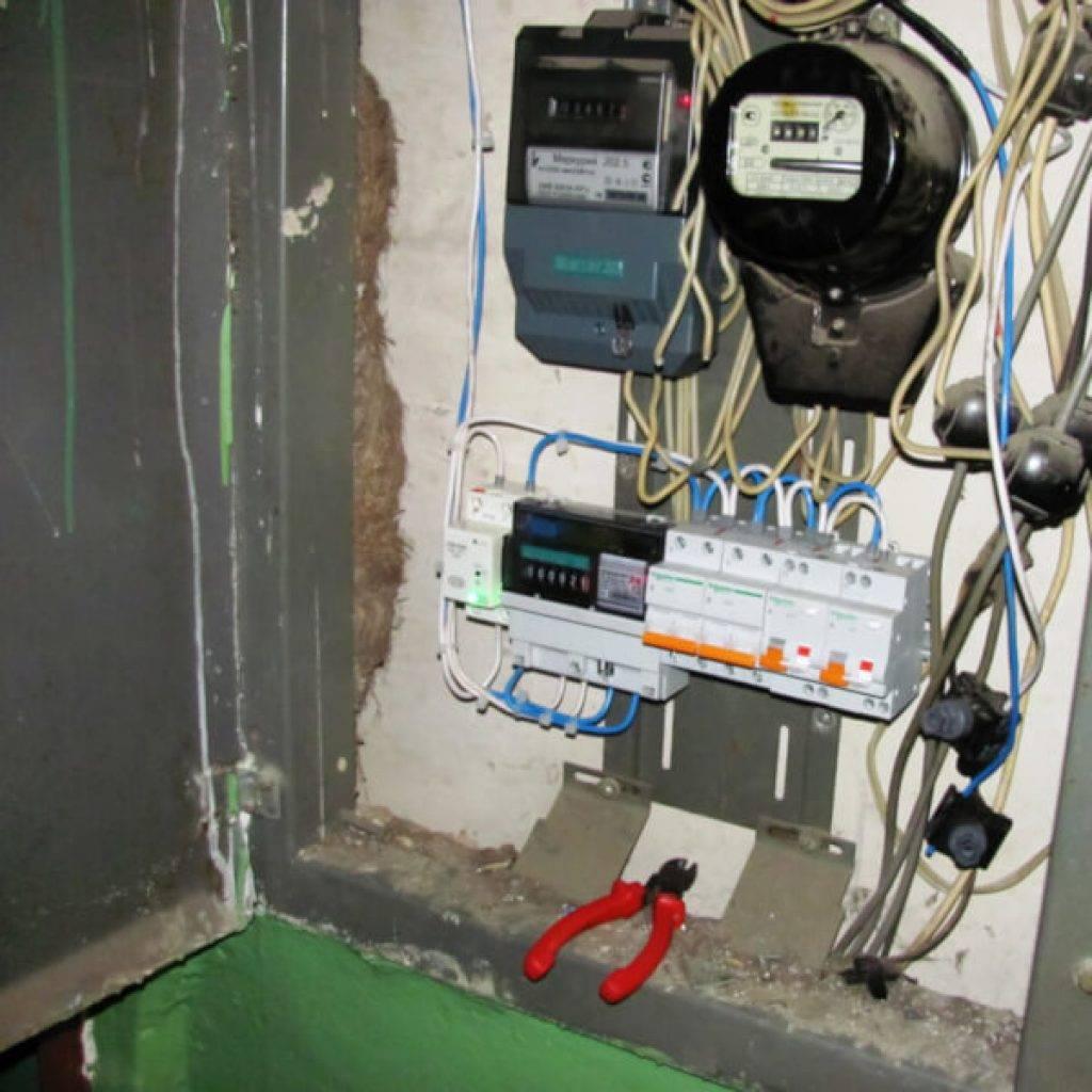 Старый электросчетчик: насколько законны требование его замены и доначисление «задним числом»? | электрические сети в системе | electricalnet.ru