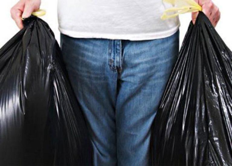 Почему нельзя выбрасывать старые вещи: примета и совет ванги