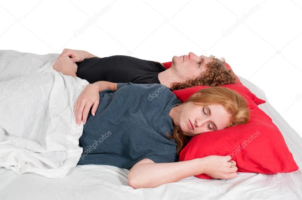 Почему нельзя спать в чужой постели - примета в древности и современное толкование почему нельзя спать в чужой постели - примета в древности и современное толкование