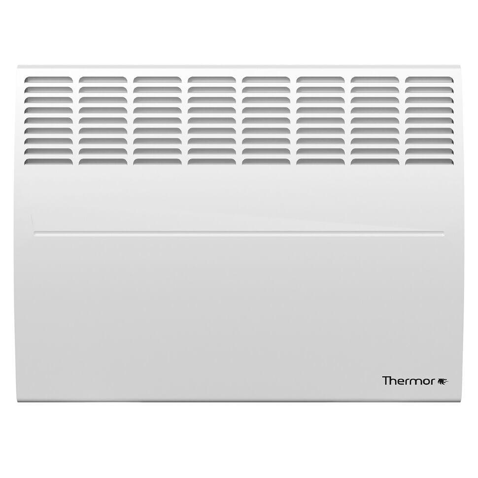 Thermorevidence 2 elec 2000 отзывы покупателей и специалистов на отзовик