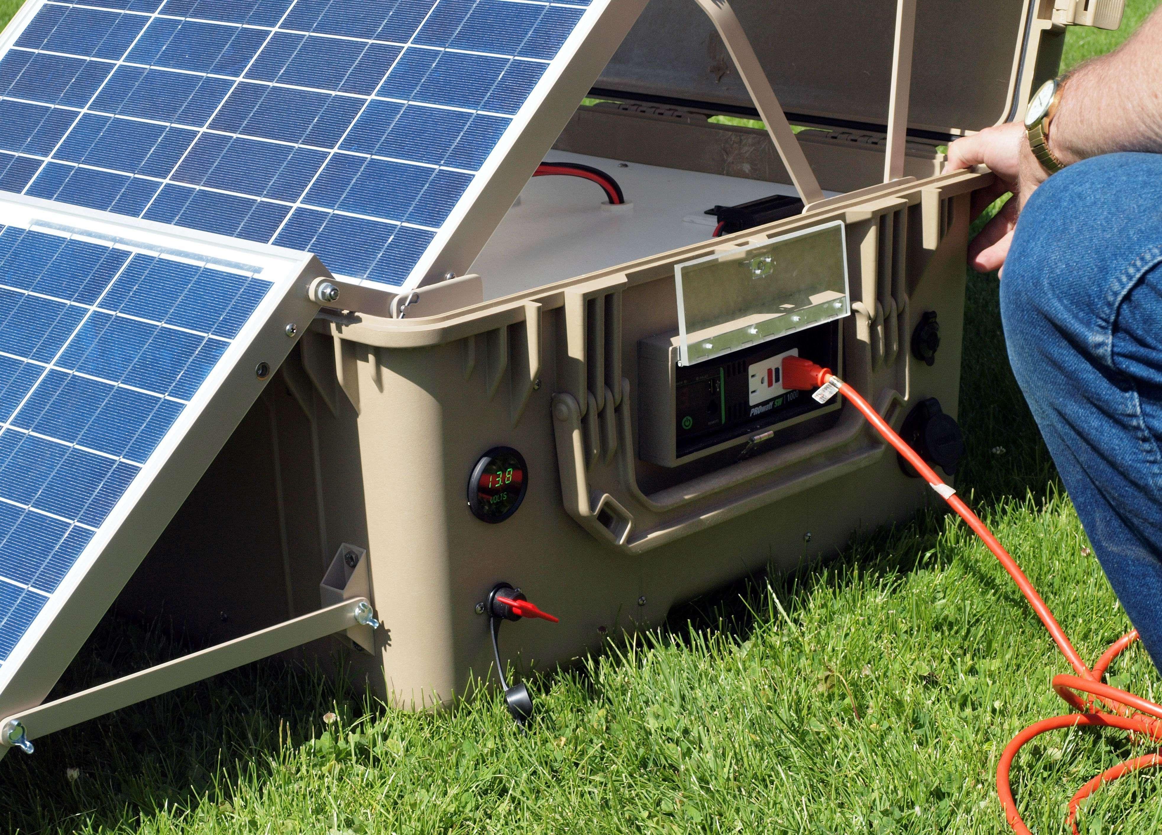 Солнечные батареи для дома — стоимость комплекта и что нужно знать перед покупкой