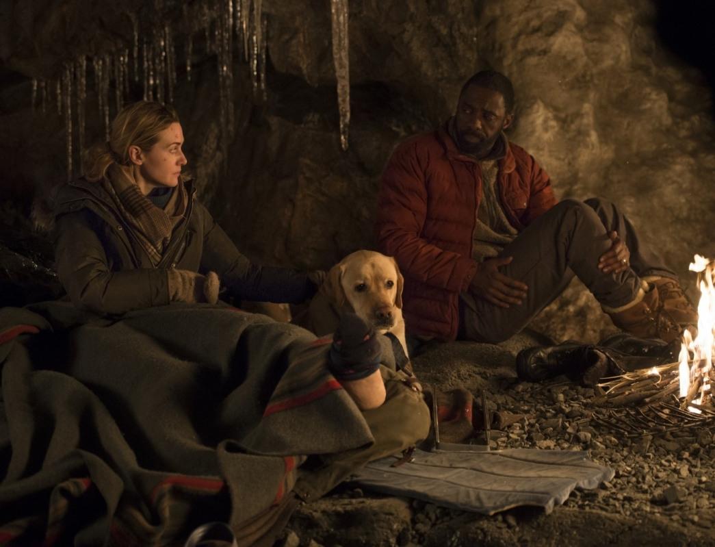 Какие фильмы стоит посмотреть в январе