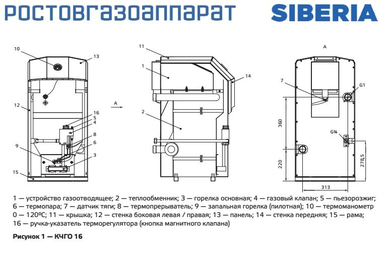 Газовые котлы siberia (сиберия): подробный обзор, опыт эксплуатации лучших моделей, технические характеристики и отзывы владельцев, принцип работы и неисправности, актуальные цены