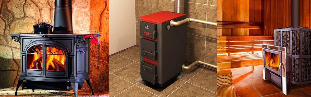Кирпичная печь для деревянного дома. топливники и дымообороты, печные приборы. кладка печей, арок и сводов. перекрытия топливников и сушка печи, отделка