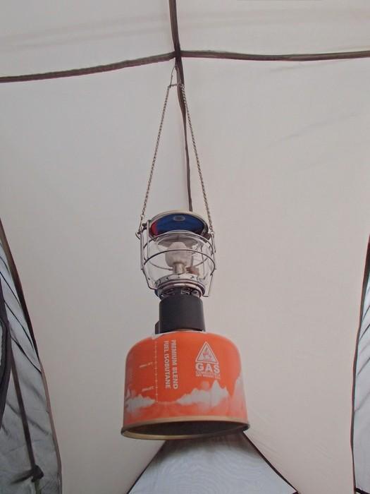 Как обогреть палатку зимой – примеры качественного согрева