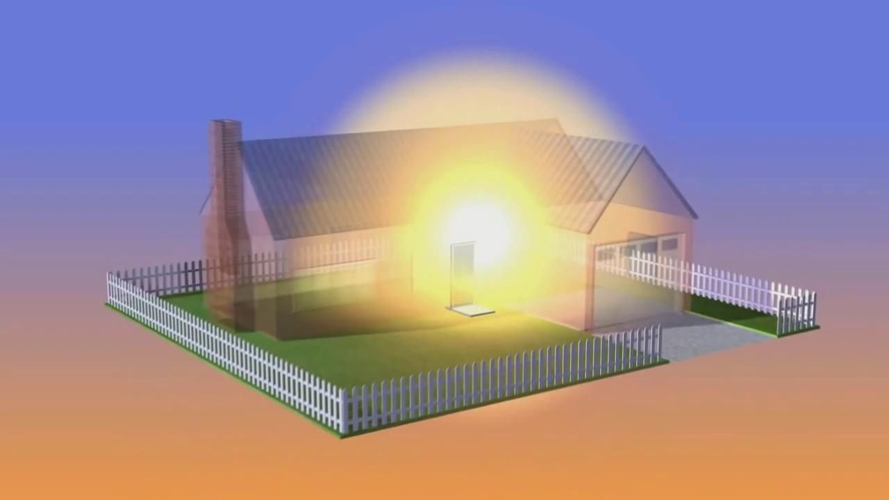 Какие вещи нельзя хранить дома и почему: негативная энергетика и приметы