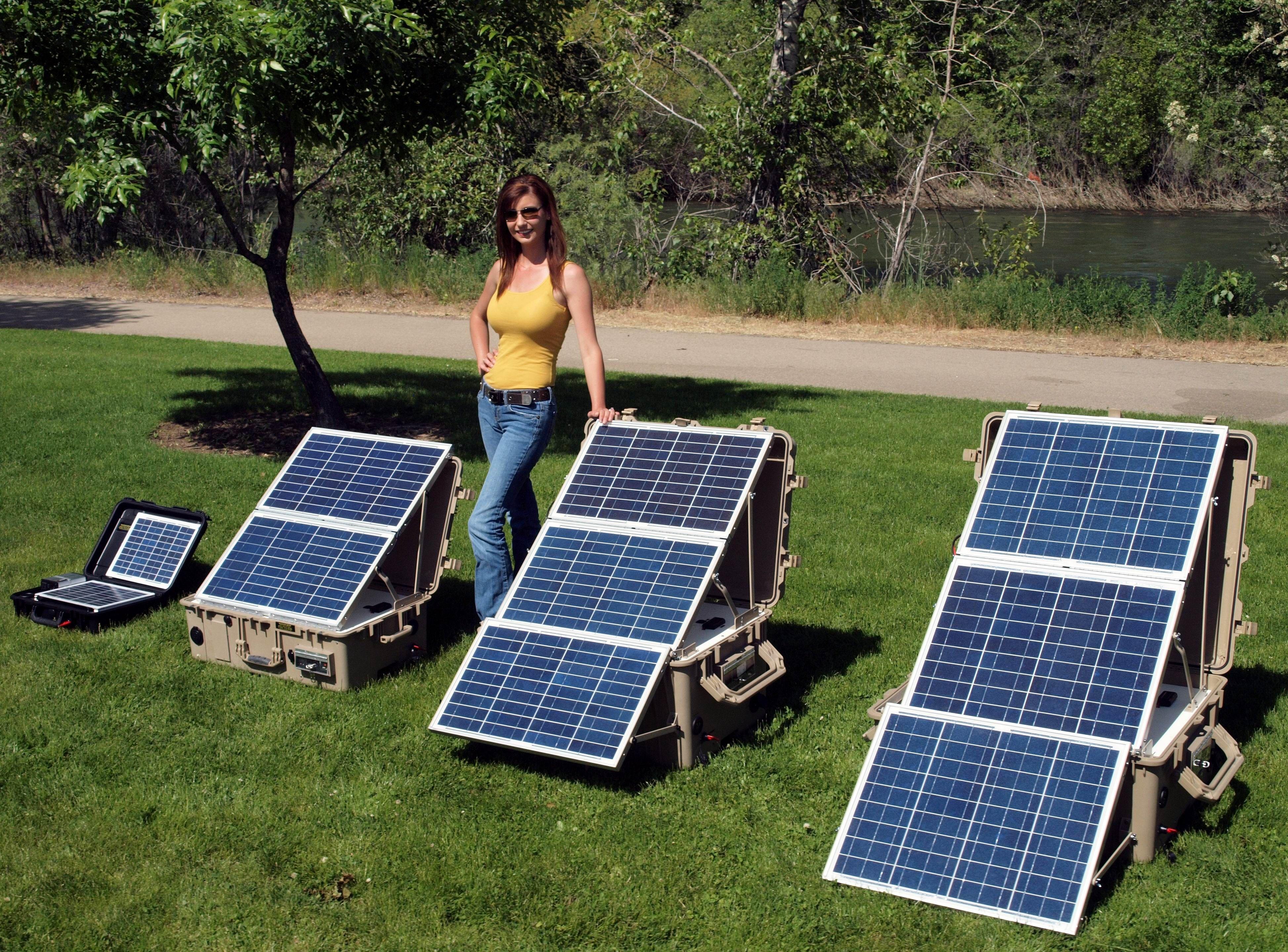 Отзывы владельцев о солнечных батареях для дома - обзор. жми!