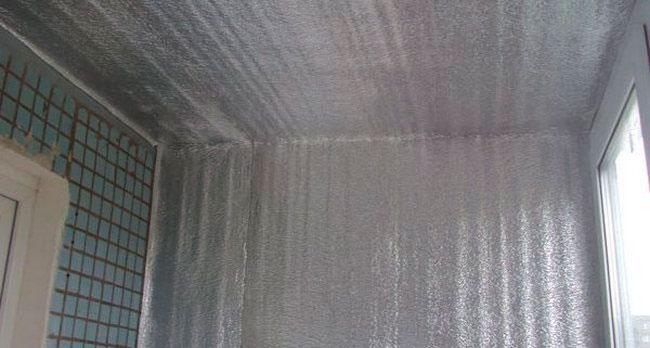 Утеплитель изолон: разновидности материала, сфера применения и особенности монтажа