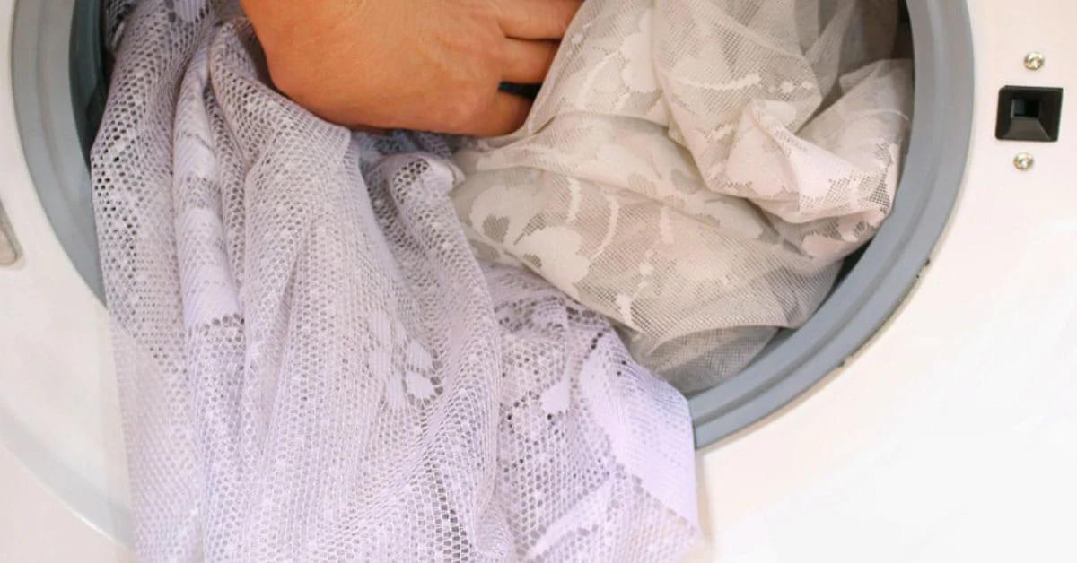 Вертикальные жалюзи: как стирать не снимая, чем мыть, как разобрать для чистки