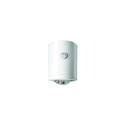 Атмор – проточный водонагреватель: монтаж и ремонт