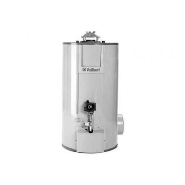 Газовый бойлер для дома: устройство, разновидности промышленных аппаратов для нагрева воды, правила выбора