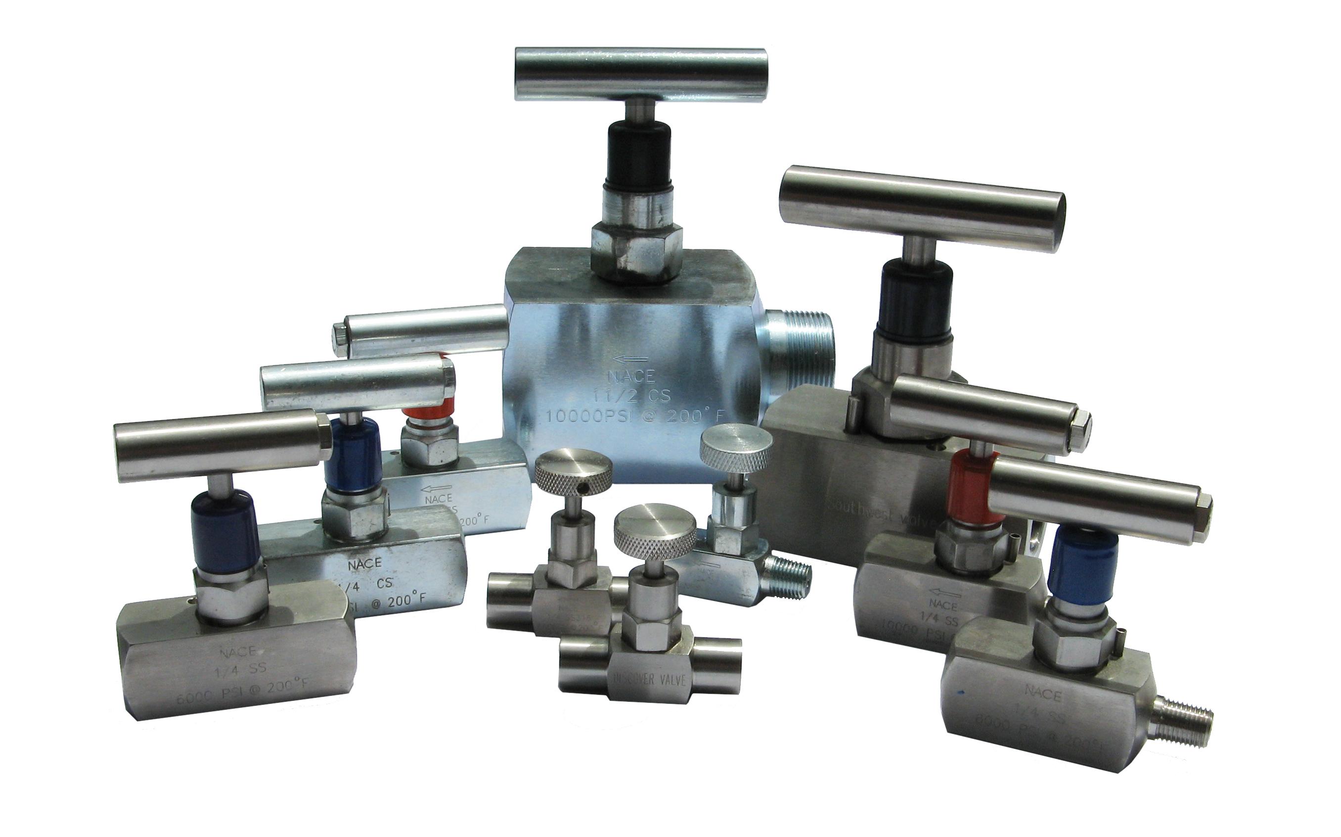 Вентиль: запорный и терморегулирующий вентиль для врезки, балансировочный и муфтовый, чем он отличается от задвижки