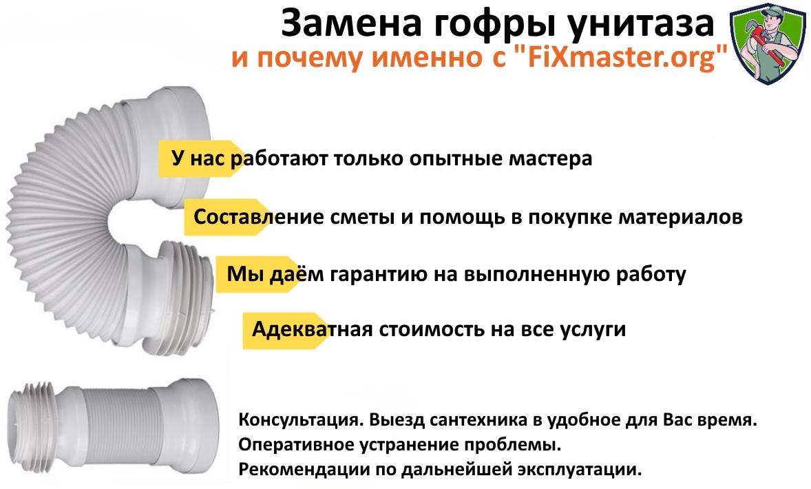Ремонт сливного бачка унитаза своими руками: инструкции по устранению типичных поломок