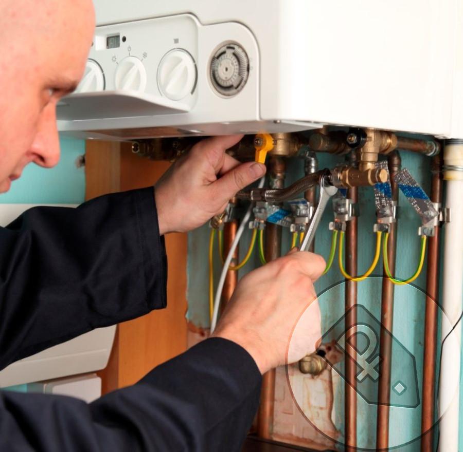 По каким правилам проводится замена газового котла в частном доме в 2020 году