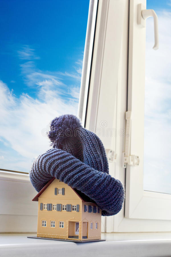 Как сохранить тепло в доме. полезные советы | ecoizm.org