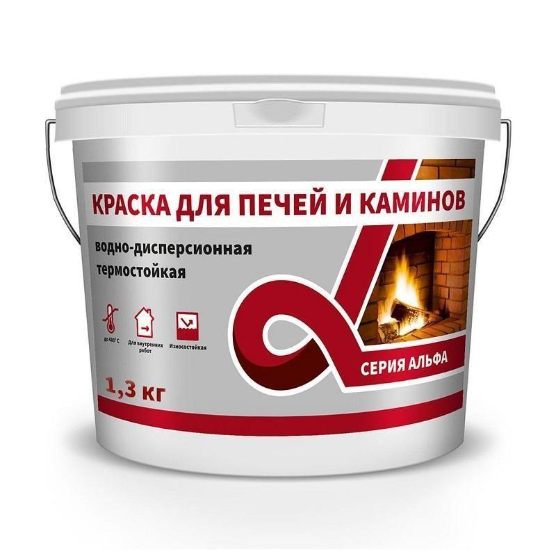 Теплоизоляция печной трубы: утепление дымовой трубы, негорючая теплоизоляция, как обмотать трубу утеплителем