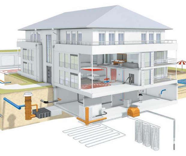 Инвертор для котла отопления: самая подробная инструкция по выбору, преобразователя напряжения 12 v в 220 v, обзор лучших моделей для газового и твердотопливного котлоагрегатов, характеристики и цены