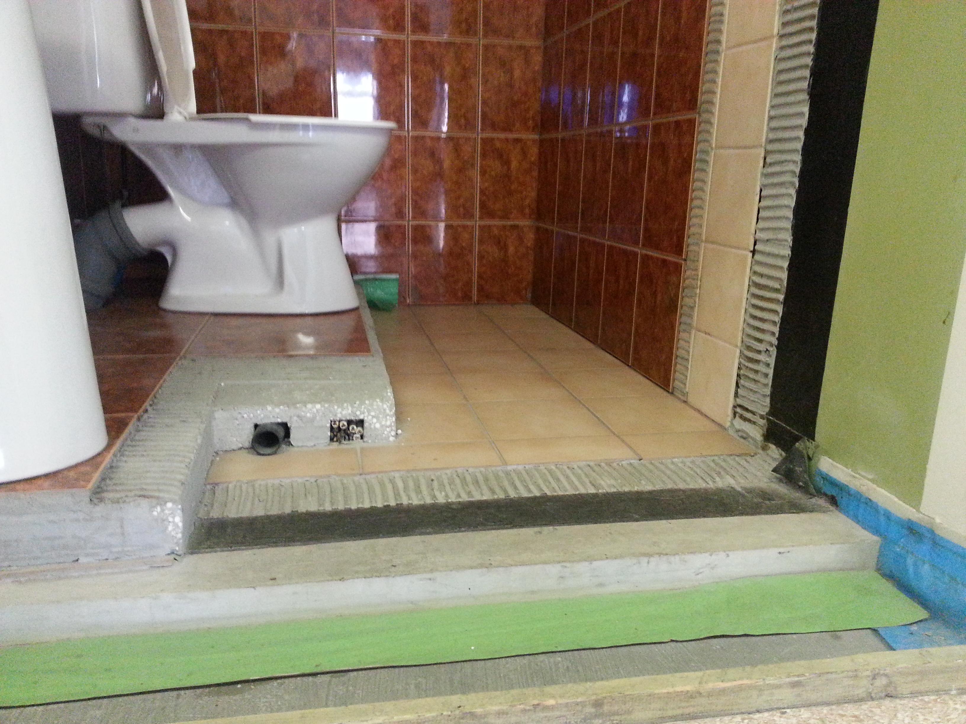 Как утеплить металлическую ванну