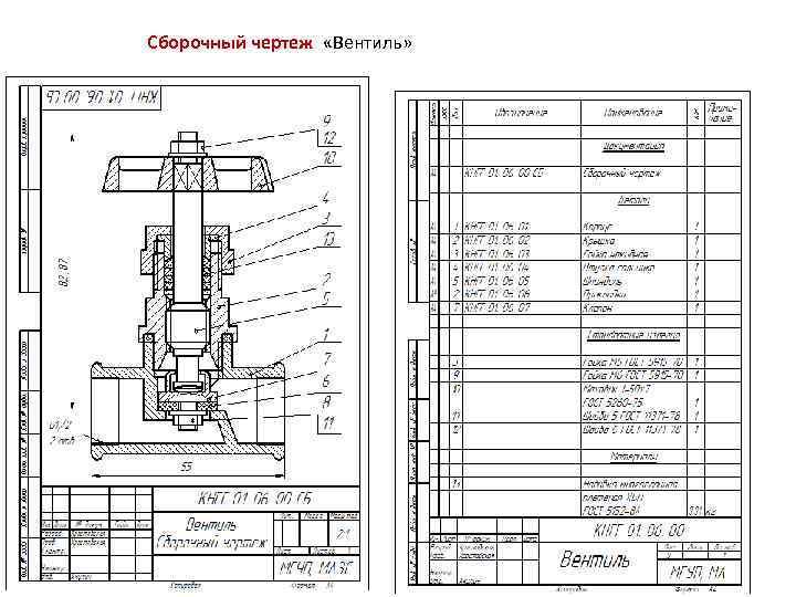 Запорный вентиль с муфтовым типом соединения: все виды, размеры и тонкости установки