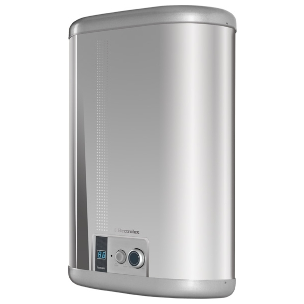 Электрические накопительные водонагреватели: нагреватель воды объемом 30 и 50, 80 и 100 литров, как выбрать бойлер для квартиры