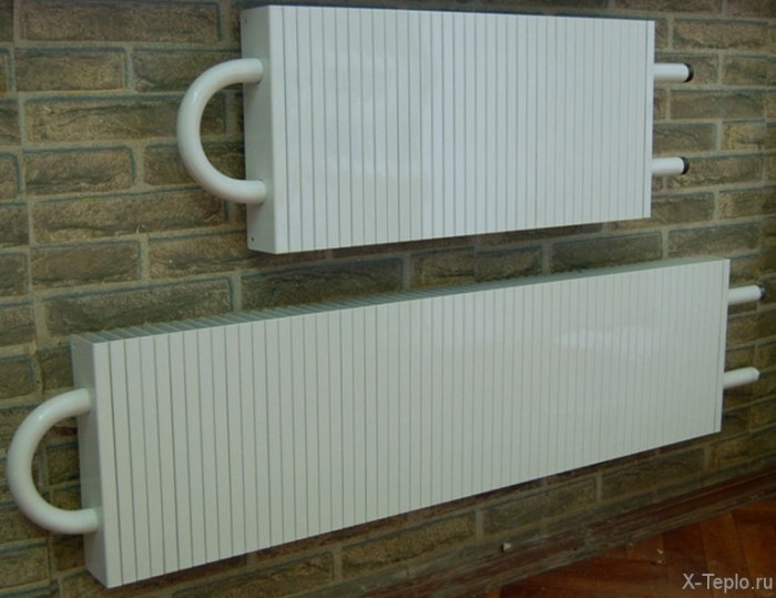 Обзор систем электрического отопления для дачи, квартиры и частного дома
