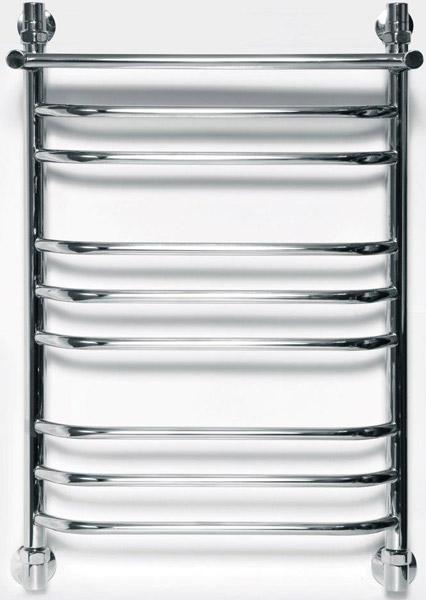 Водяной полотенцесушитель: какой лучше выбрать, отзывы