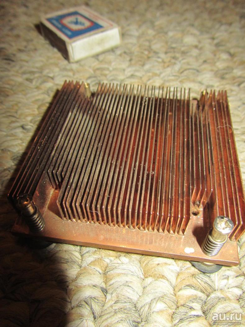 В чем преимущества медных радиаторов отопления, советы специалистов