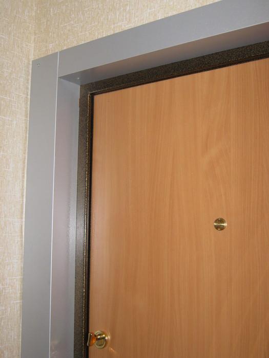 Штукатурка откосов двери: материал, инструменты, этапы работ своими руками пошагово