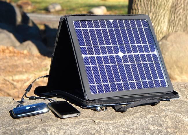Солнечная электростанция для дома - лучшие варианты + инструкция, как выбрать хорошую электростанцию